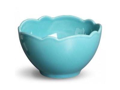 Bowl Marrakesh Azul