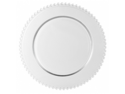 Souplat Cristal Wolff Pearl